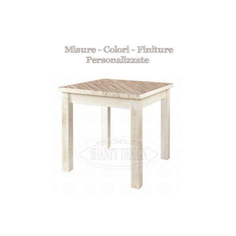 piano tavolo su misura beautiful piano tavolo su misura gallery ameripest us