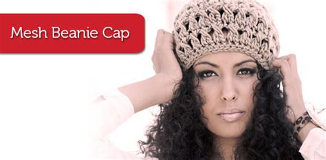 Hairstyles For Work Hats by Remington Hairstyles That Work With Winter Hats
