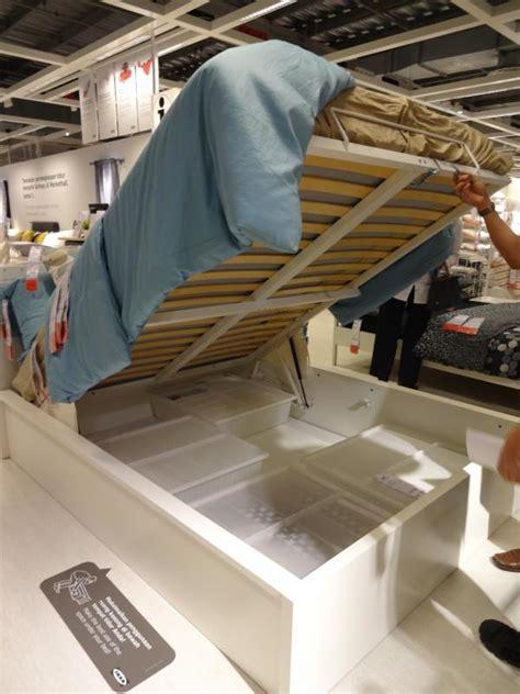 Tempat Tidur Anak Minimalis Du Ikea ikea hadirkan 3 tempat tidur berdesain unik news