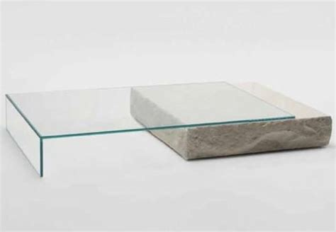 claudio fico glass desk flats retail and coffee on pinterest