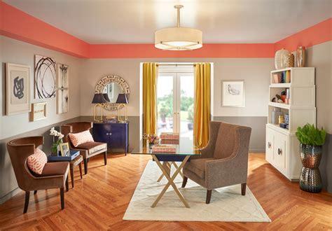 interior design colour trends 2016 western living interior design colour trends 2016 western living