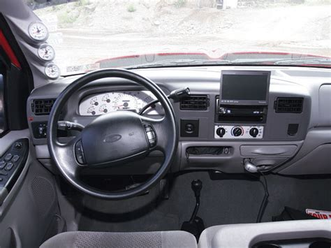 related keywords suggestions for 1996 f250 interior