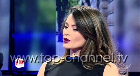 Top Chanel 3 pasdite ne tch 23 tetor 2015 pjesa 3 top channel albania entertainment show