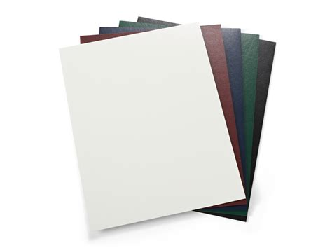vinyl printing kinkos binding services fedex office