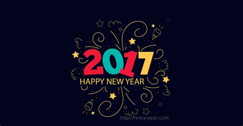 new year 2017 best new year wishes 2017 sms quotes messages for friend
