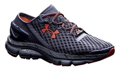 Best Seller Armour Speedform Gemini Pria 171 armour htc partner on speedform gemini 2 sneakers time