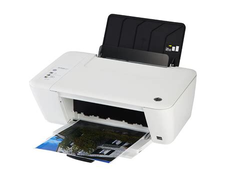 Printer Hp Tipe 1510 Hp Deskjet 1510 All In One Printer With 1 Year Hp Local Warranty Card Price In Pakistan