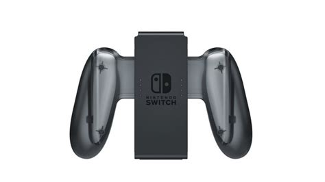 buy nintendo console buy nintendo switch console grey harvey norman au