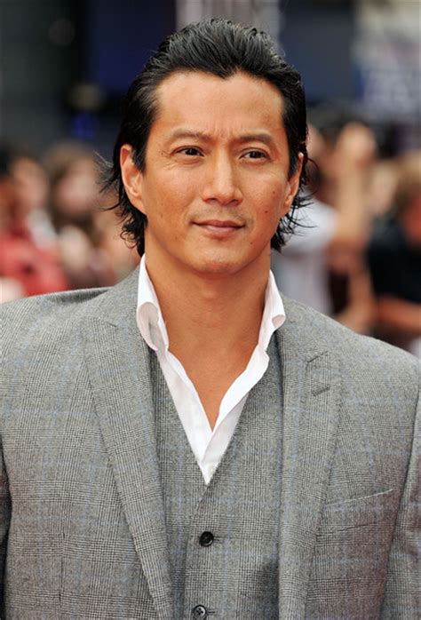 will yun lee hairstyle will yun lee pictures the wolverine premieres in