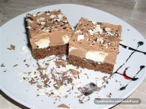 kolaci i torte http www slasticebabic hr kremasti kolaci html pictures pin recepti torte u slici best culinary recipes on pinterest