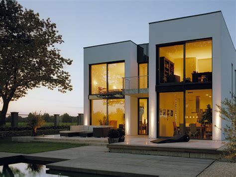 glasfront haus neubau eines wohnhauses in m 252 nster glasfront
