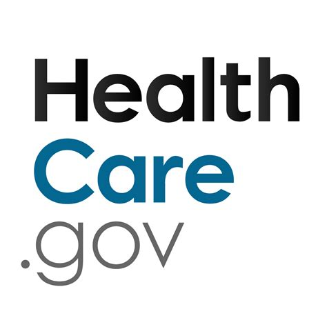 health care healthcare gov healthcaregov twitter