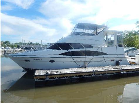 carver boats for sale in ohio carver boats for sale in cincinnati ohio