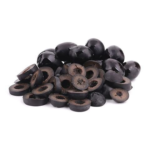 black olive black olives foods nutriliving