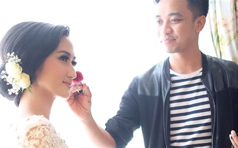 Make Up Di Rudy Hadisuwarno make up artist jakarta timur saubhaya makeup