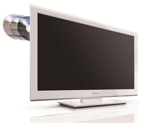 26 Zoll Badezimmer Eitelkeit by Fernseher Wei 223 Haus Ideen