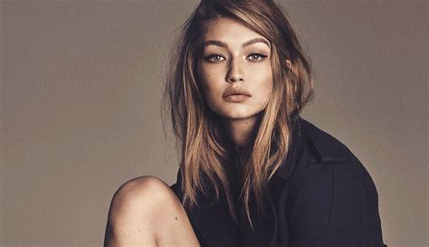 gigi hadid on instagram gigi hadid just penned a powerful message to her body