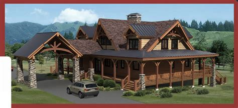 log homes on log cabins log houses and logs
