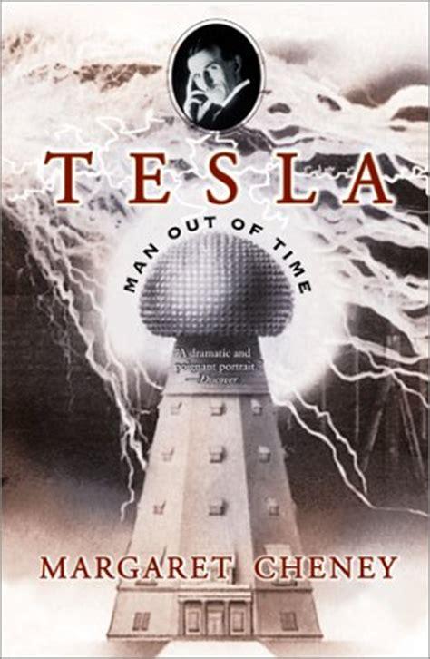 Book On Nikola Tesla Hvorfor Forties Nikola Tesla Tidenes Oppfinnergeni