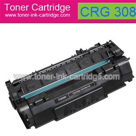 Toner Printer Canon Ep 308 Ll For Lbp3300 3360 6000pgs Ep308 Ll china compatible printer toner cartridge crg 308 for canon lbp 3300 lbp 3300 china toner