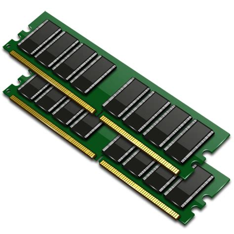 what does ram do forputer pw62014 pc ram