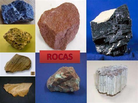imagenes de minerales naturales tema 01 mg recursos minerales