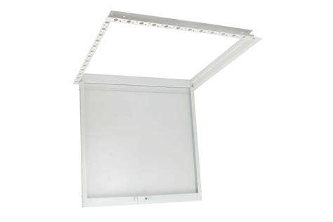 ceiling access panels fire rated access panels jakdor uk