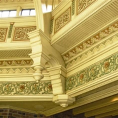 Interior Elements by Buying Guide Interior Elements Ornament Finishes