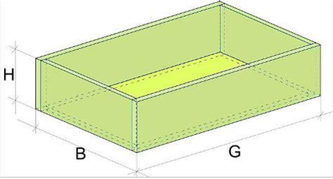 jak zmienic format dwg na pdf formatki szuflad zabudowa kuchni zr 243 b to sam