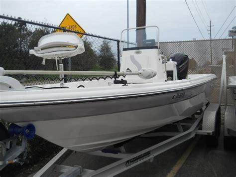 sea born boats sea born boats for sale