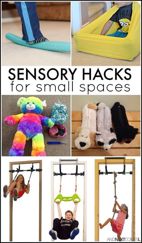25 Best Ideas About Sensory Toys On Pinterest Baby Autism Ideas
