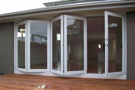 aluminium home decor aluminum work pune home decor