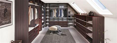 Möbel nach Maß online konfigurieren & bestellen