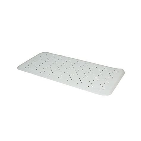 rubber bathtub designs stupendous rubber bathtub mat design rubber bath