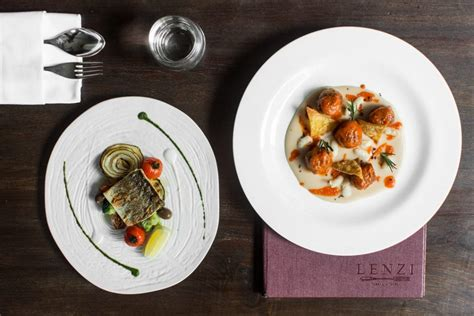 Tuscan Kitchen Restaurant by Lenzi Tuscan Kitchen Where To Lunch In Bangkok