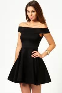 Plus Size Sequin Dress Black Plus » Home Design 2017
