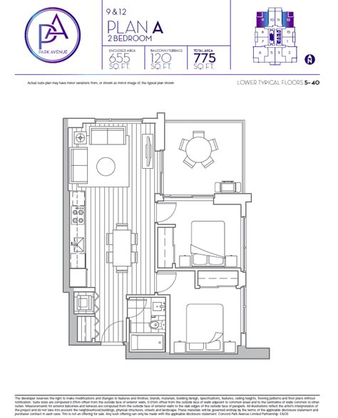 floor plan simulator new vancouver condos for sale presale lower mainland