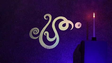 box office 2016 horror horror film pretham review box 1st day box office