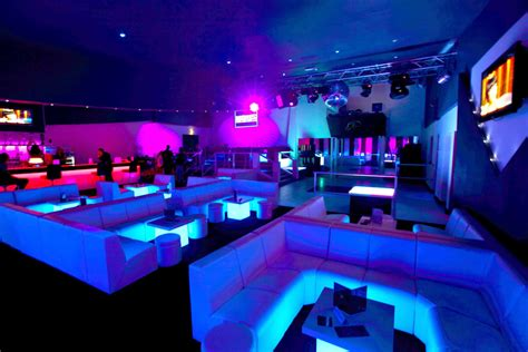 discoth 200 que the club 57360 amneville les thermes
