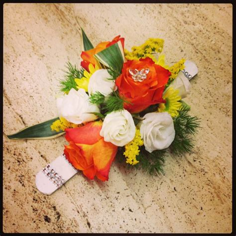 fiori per i 18 anni fiori per i 18 anni