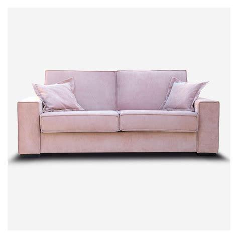 divani in offerta divani moderni classici e con penisola in offerta a febbraio