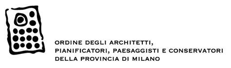 Architetti Paesaggisti Italiani by Ordine Degli Architetti Pianificatori Paesaggisti E