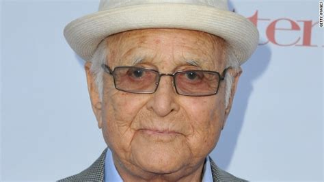 norman lear facts of life norman lear fast facts cnn