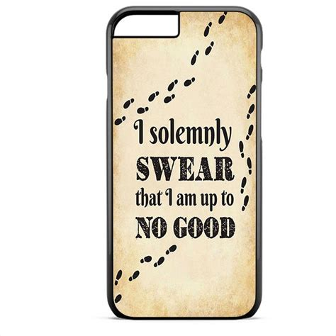 Harry Potter The Boy Who Loved Hardcase Iphonecase Dan Semua Hp 11 best images about musica e libri on keep calm in and wands