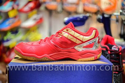 Sepatu Victor Shp 8500 Ace รองเท าแบดม นต นshp8500ace d ส นค าหมด
