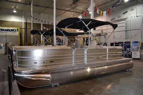 blue wave boats for sale in mississippi pontoon boats for sale in mississippi