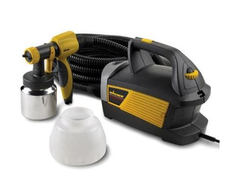 airless  air paint sprayers  home  updated