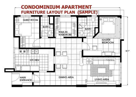 online furniture layout furniture layout plan 187 fabron design interior design