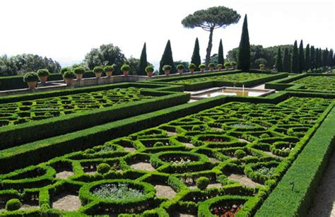 giardini vaticani orari rome travel vatican gardens rome museums