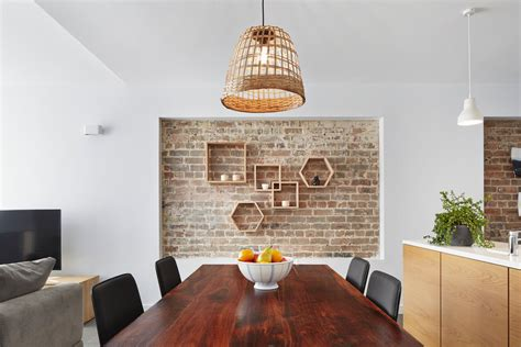 25 Brick Wall Designs Decor Ideas Design Trends How To Decorate A Brick Wall